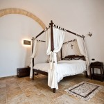 029 masseria la gravina - junior suite